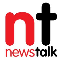 Talking Porn With Newstalk RadioIreland