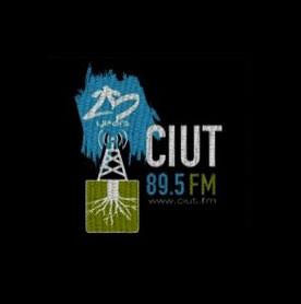 CIUT Sex City Radio Interview