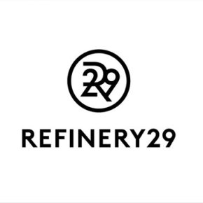 Prude Excerpted on Refinery29