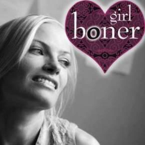 Prude on Girl BonerRadio